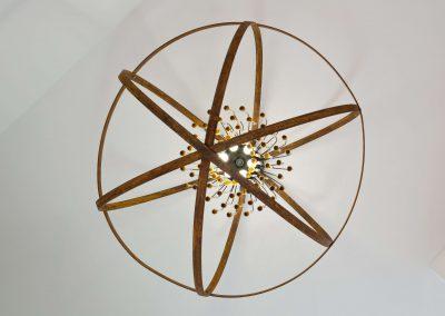 Designer Lampen